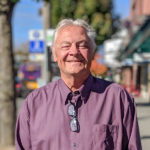 Larry Ives Seattle Realtor
