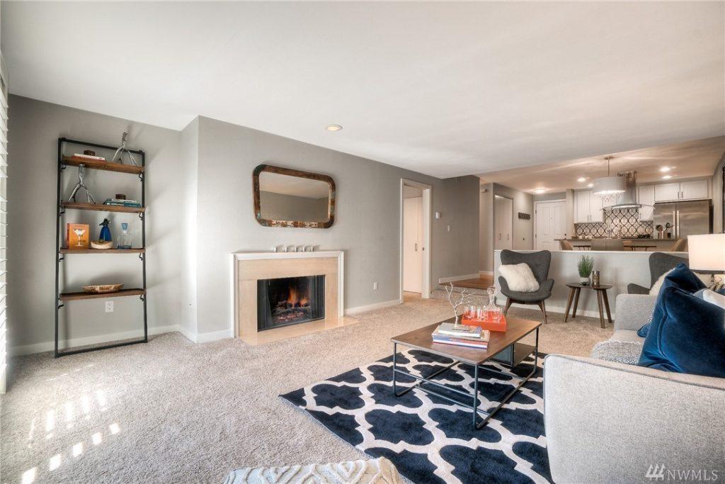 2253 Living Room