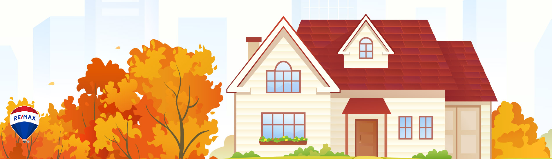 Selling your Seattle home this Fall