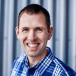 Kyle Berquist Lender