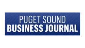 PSBJ Logo